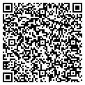 QR code with Oceanside Computer Group Inc contacts