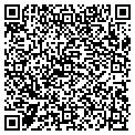 QR code with Gas Grill Center Of Jupiter contacts