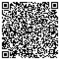 QR code with Galloway Cotton Farms contacts