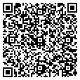 QR code with NASA FL Inc contacts