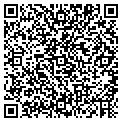 QR code with Church Street Station Dev Co contacts