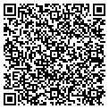 QR code with Rondals Construction Inc contacts