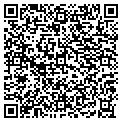 QR code with Richards Wood Floors & More contacts