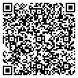 QR code with George Walker contacts