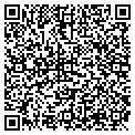 QR code with Best Of All Retails Inc contacts