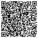 QR code with Global Funding LLC contacts