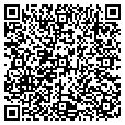 QR code with South Point contacts