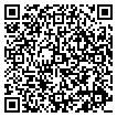 QR code with Globe Think contacts