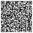 QR code with Varga Market Research Services contacts