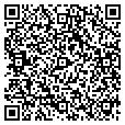 QR code with M & K Pro Shop contacts