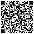 QR code with Diamond Tec contacts