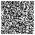 QR code with Forest Run Inc contacts