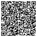 QR code with Kramco Recycling Inc contacts