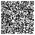 QR code with Foster Motor Co contacts