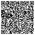 QR code with Zephyrhills Little League contacts