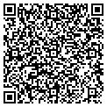 QR code with First School Day Care Center contacts