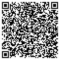QR code with Sunblock Tinting Inc contacts