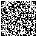 QR code with Watford Rebecca B contacts