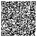 QR code with Pelican Plaza Shopping Center contacts