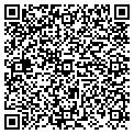 QR code with Ferazzoli Imports Inc contacts