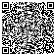 QR code with Hawgs Exxon contacts