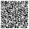 QR code with World Wide Music contacts