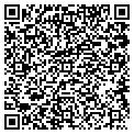 QR code with Atlantic Distribution Center contacts