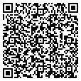 QR code with Bankers Life contacts