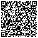QR code with Law Offices of Mark F Dahle PA contacts