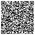 QR code with For Your Special Occasions contacts