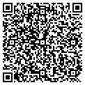 QR code with Closet Design Group contacts