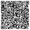 QR code with United Southern Bank contacts