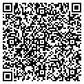 QR code with Lake George Elementary School contacts