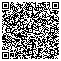 QR code with Comlease Corporation contacts