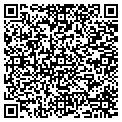 QR code with AAA Rent All & Sales Inc contacts