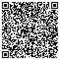QR code with Totura & Company Inc contacts