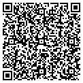 QR code with Marc C Strickland MD contacts