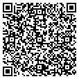 QR code with Dale's Ales contacts