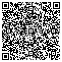 QR code with Mar Chiquita Swimwear Inc contacts