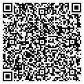 QR code with Musical Ambassador Produc contacts