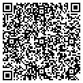 QR code with Import Car Services contacts