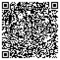 QR code with Ryan Goetzke's Pressure Clng contacts