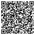 QR code with Budget Equipment contacts