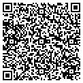 QR code with Bill Bauer Distributors contacts