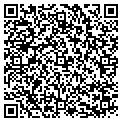 QR code with Wiley Electrical Services Inc contacts
