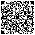 QR code with Grace & Praise Ministries contacts