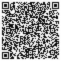 QR code with Dan's Auto Tune contacts
