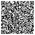 QR code with Nichols and Associates contacts