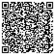 QR code with Master Minds Inc contacts