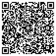 QR code with W D Management LLC contacts